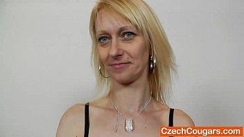 Slim shaven aperture mommy nelly 1st time clip