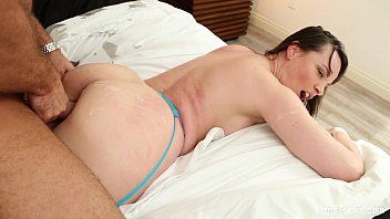 Dana dearmond receives screwed hard