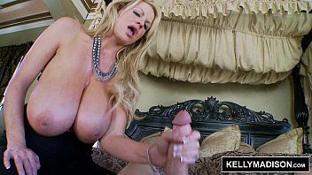 Kelly madison titty licking worthwhile spunk fountain