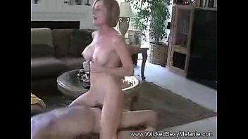 Greater amount from this cumslut