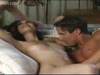 Sexy wives brandi