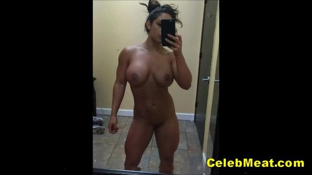 Stripped celebrity porn wwe diva kaitlyn sextape