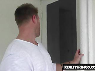 Realitykings - milf hunter - cherie deville levi specie - all