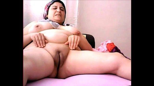 Türkisch ensest porn turk turbanli olgun älterer hijab