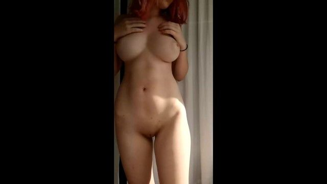 Exposed tits compilation melons drop, naked...